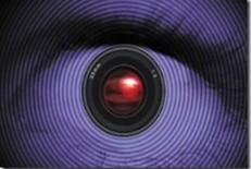 attenti-la-vostra-webcam-vi-sta-spiando-400x270