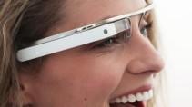 vuoi-prestare-i-tuoi-occhi-agli-altri-oggi-possibile-con-google-glass-482x270